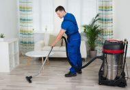 شركة نظافة منازل بالكويت 98803673